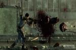 assassins-creed-brotherhood-image-01-s