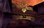 fallout-new-vegas-dead-money-scr-01-s