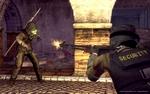 fallout-new-vegas-dead-money-scr-06-s