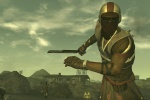 assassins-creed-brotherhood-image-01-s
