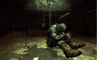 fallout_new_vegas_dead_money_scr_101220–00-s