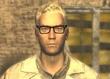 Fallout New Vegas spolubojovníci - Arcade