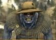 Fallout New Vegas spolubojovníci - Lilly