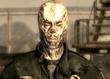 Fallout New Vegas spolubojovníci - Raul