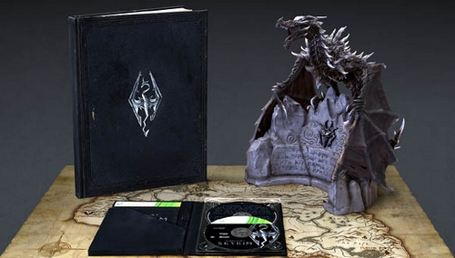 skyrim-collectors